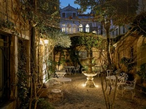 All about italy home - Casa flora venezia ...