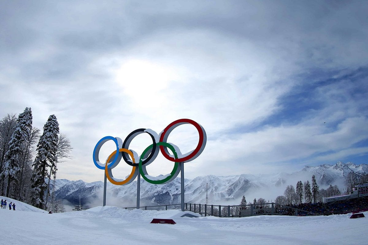 Milan-Cortina, a dual candidature to host the 2026 Winter Olympics