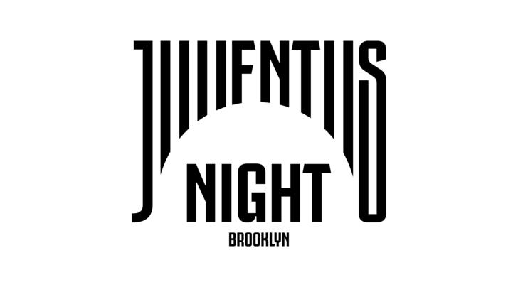 Juventus Night for the NBA