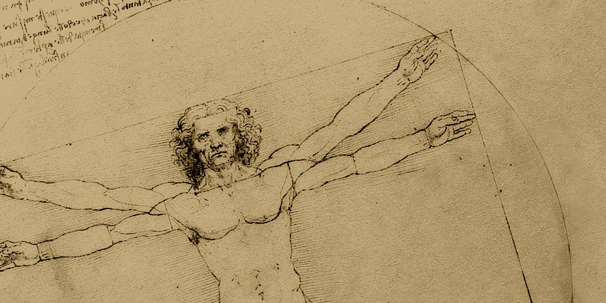 A new Leonardo da Vinci unveiled 500 years after his death