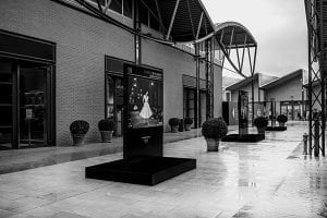 The_mall_outlet_florence firenze shopping fashion moda toscana luxury brand