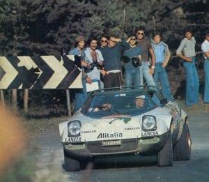 lancia stratos car italian italy alitalia cars motors racing race speed