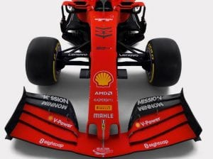 ferrari sf 90 racing formula 1 f1 red italy car race italia