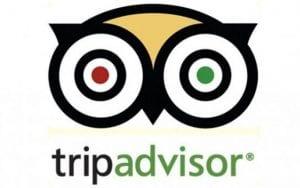 tripadvisor cibo food italy italia guide guida