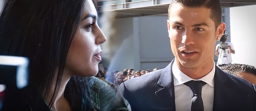 Cristiano Ronaldo to open a luxury pastry shop in Turin