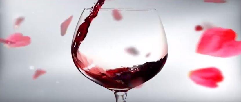 Vinitaly, wine tastings at their best