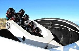 officina stellare star nasa blue black italian italy telescopes