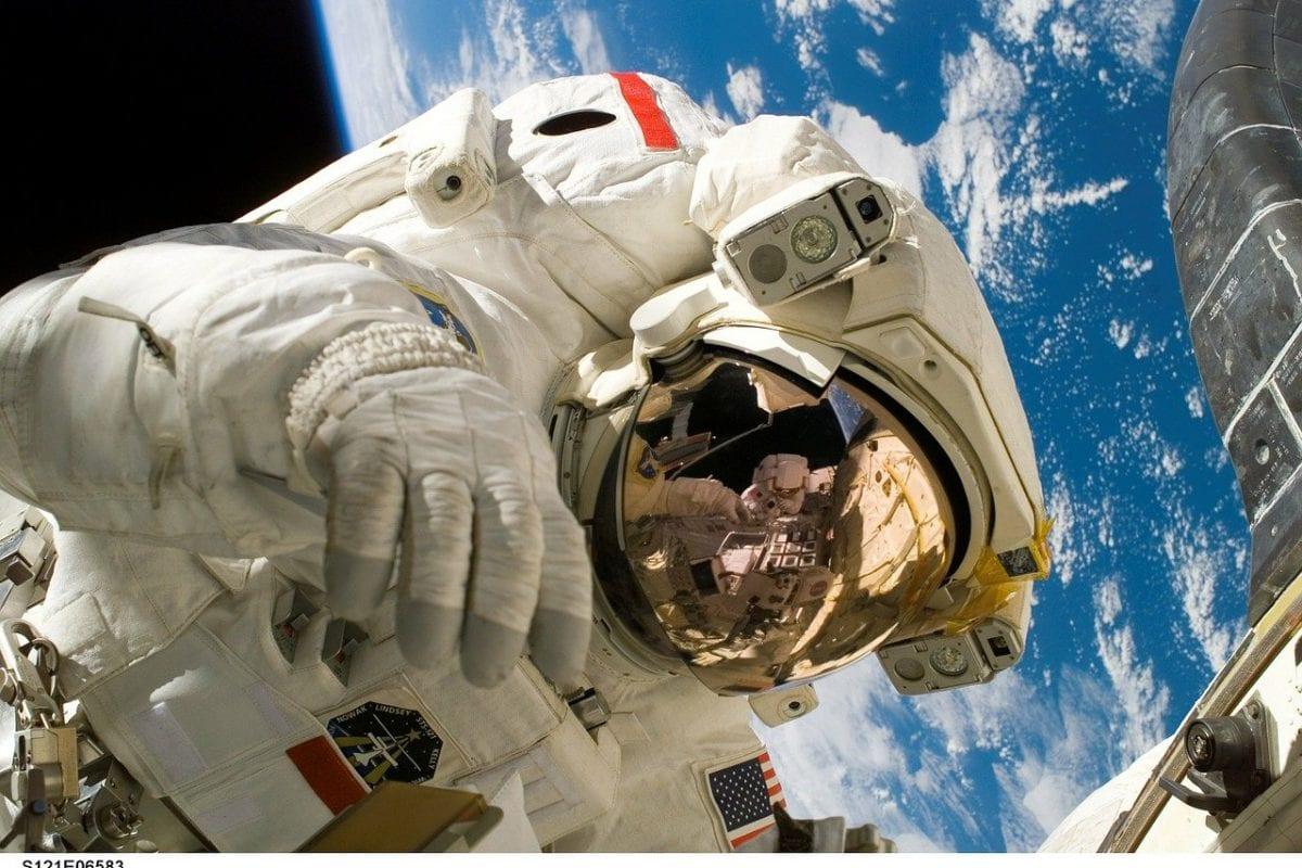 Turin invites visitors to a 'Space Adventure'