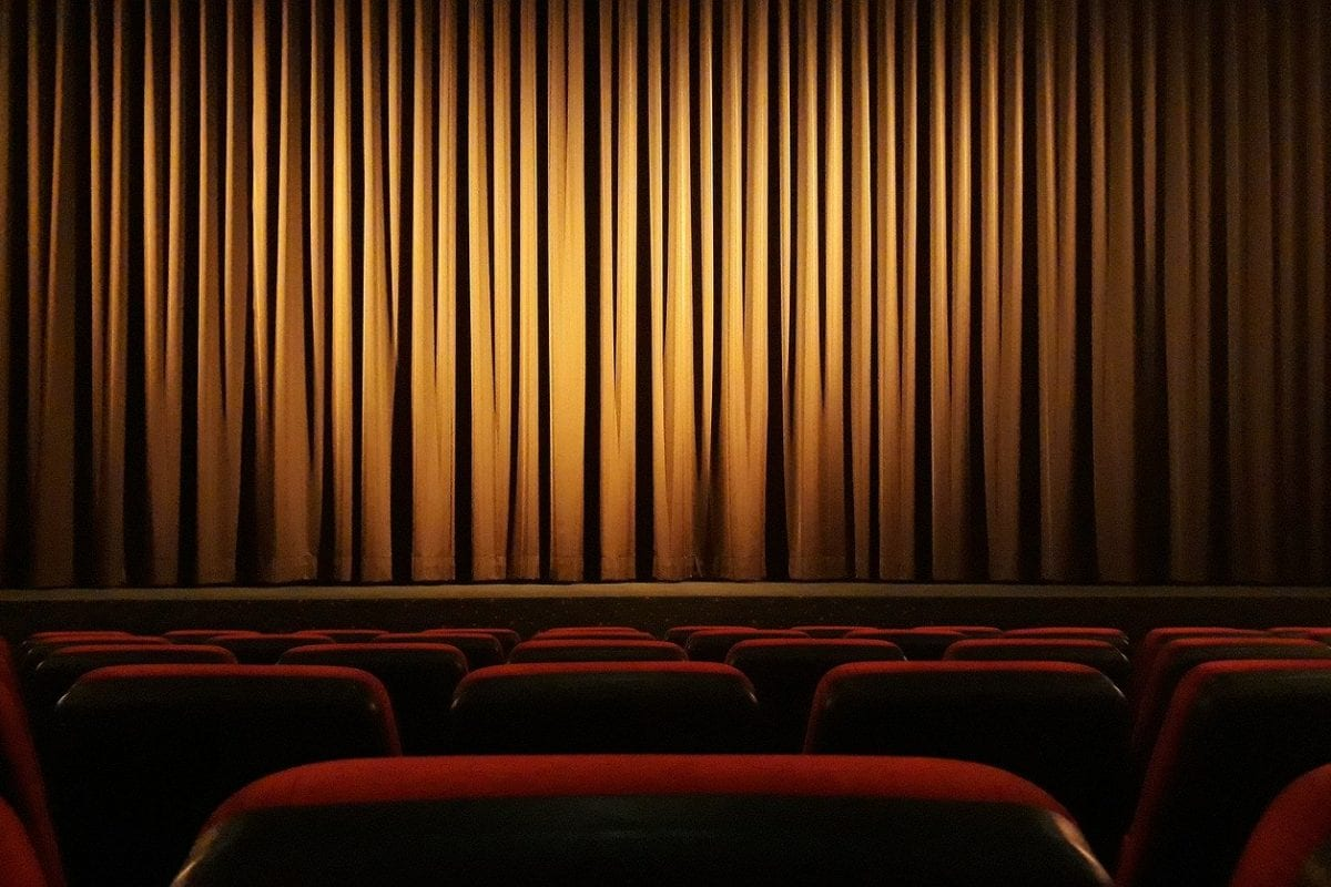 Puccini's 'Tosca' opens the new season of the Teatro alla Scala