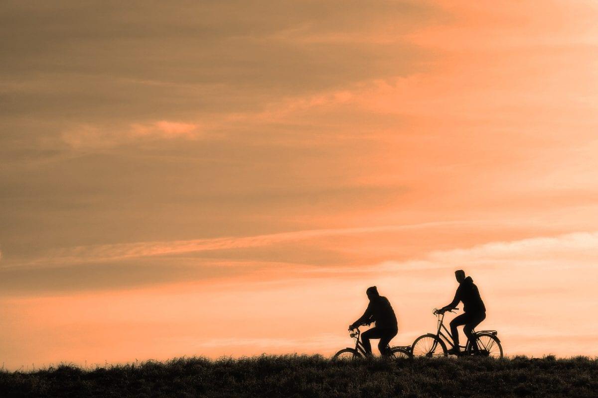 Ciclovia dell'Arno, 400km of bike paths in Tuscany