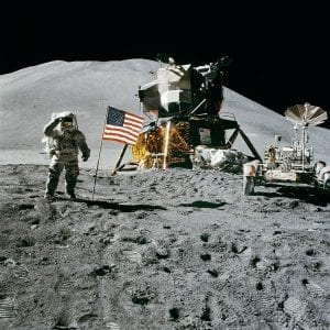 turin-moon-event-landing-space-astronauts