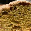 easter-bread-recipe-sweet