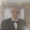 Bocelli-suit-dress