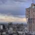 torre-velasca-milan-building-skyscraper-sky