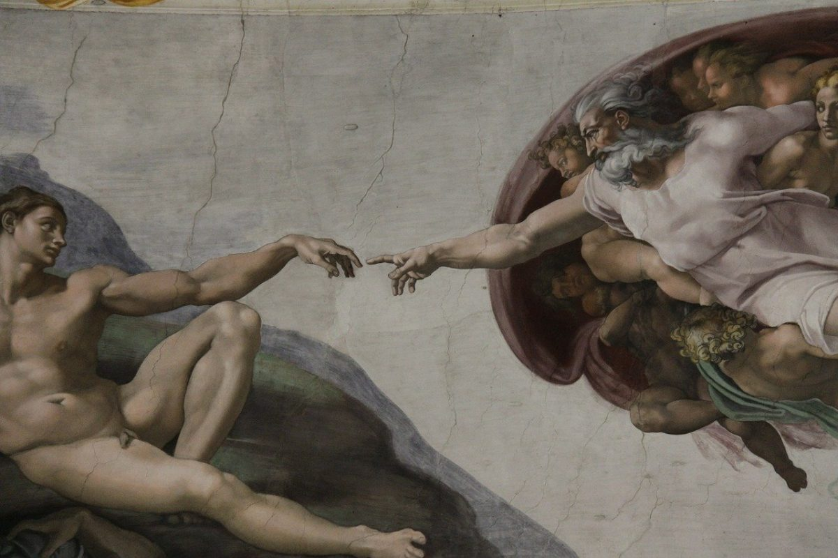 Exclusive tours of the Sistine Chapel for all