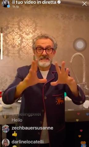 bottura-massimo-chef-live-instagram
