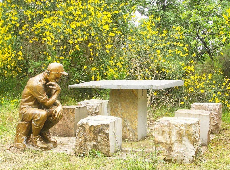 parco-sculture-chianti-toscana