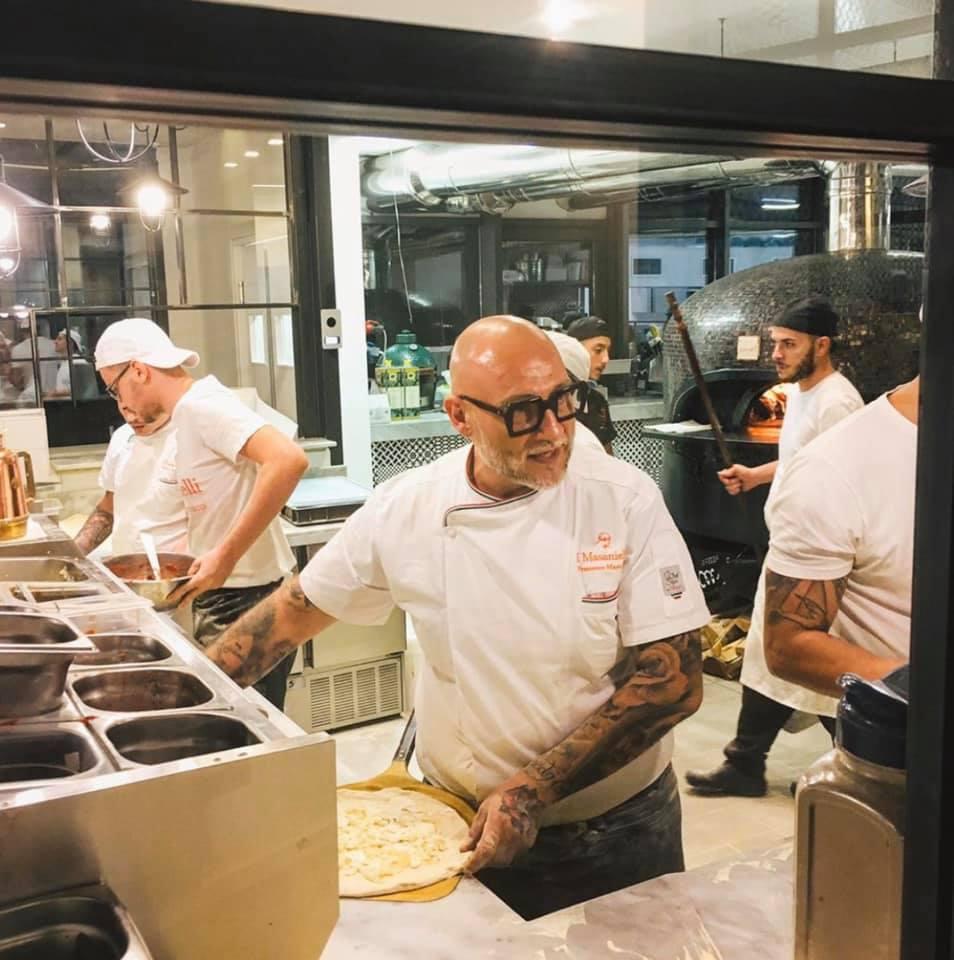 francesco-martucci-pizza-chef