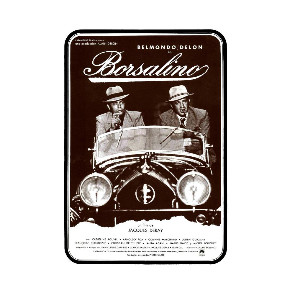 borsalino-movie-poster