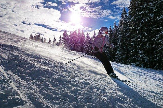 sky-snow-nature