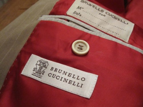brunello-cucinelli-clothes